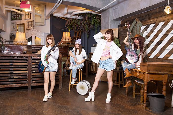 Risky Melody   Risky Melody OFFICIAL WEBSITE img02